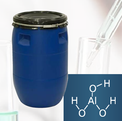 KHEMIK Logo Venta Producción fabricación y Comercialización de Hidróxidos y productos químicos para la Industria Farmacéutica-01