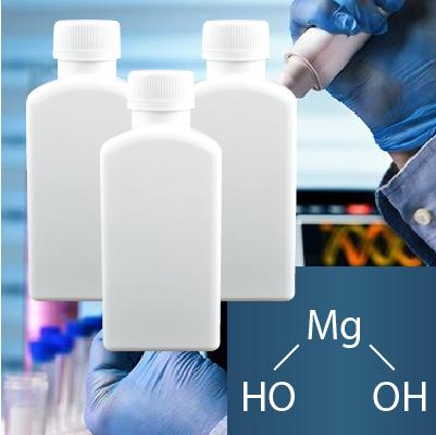 KHEMIK Logo Venta Producción fabricación y Comercialización de Hidróxidos y productos químicos para la Industria Farmacéutica-02