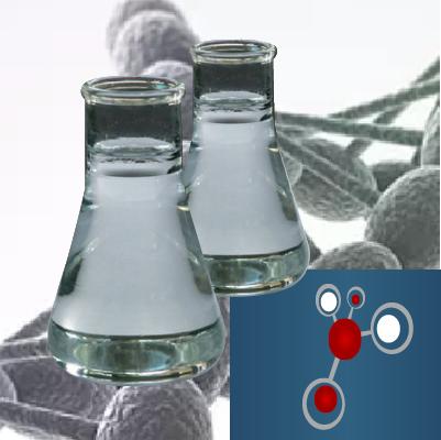 KHEMIK Logo Venta Producción fabricación y Comercialización de Hidróxidos y productos químicos para la Industria Farmacéutica-03