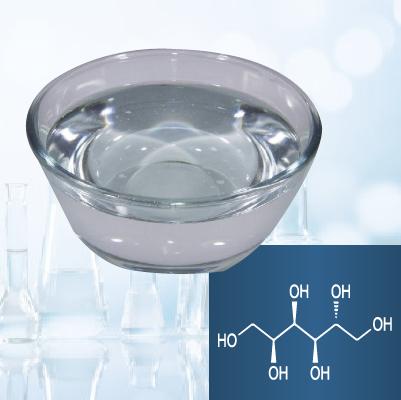 KHEMIK Logo Venta Producción fabricación y Comercialización de Hidróxidos y productos químicos para la Industria Farmacéutica-05