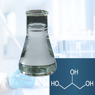 KHEMIK Logo Venta Producción fabricación y Comercialización de Hidróxidos y productos químicos para la Industria Farmacéutica-08